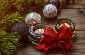 Nikolausfeier für die ganze Familie