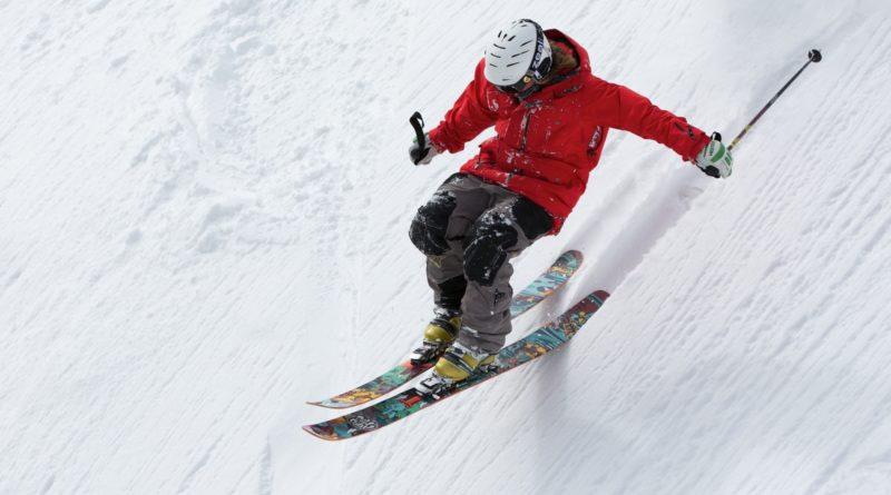 Anmeldung zur Ski Tour 2021